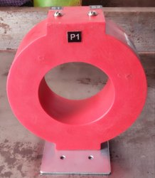 Epoxy Low Voltage Current Transformer