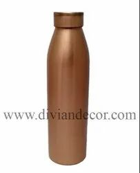 Dr Copper Water Bottle