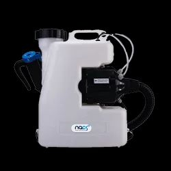 Sanitizer Machine For Work Place & Office
