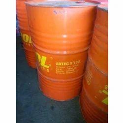 Rubber Process Oil 701 - Artec 9730