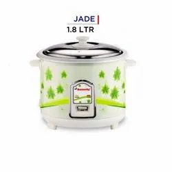 Butterfly Jade Electric Rice Cookers