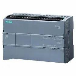 Simatic S7-1200, CPU 1217C