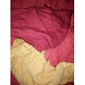 Color Cotton Waste Cloth