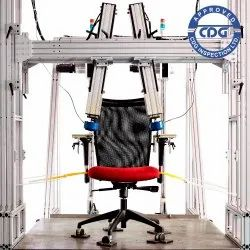 Furniture Testing Service In India