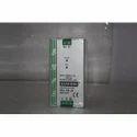 5 AMP 24 V Shavison SMPS