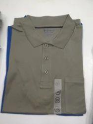 Men's Polot- Shirt