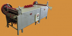 Hot Melt Glue Pasting Machine For Fancy Boxes, Sweet Boxes, Gift Boxes , wedding Cards, Cork Sheets