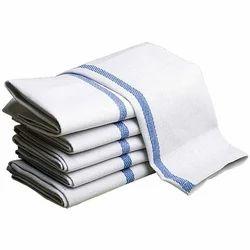 Economy Range Towels