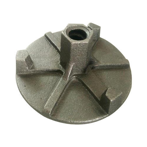 DCI SG Iron 130 mm Anchor Nut