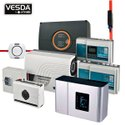 VESDA / FAAST Aspirating Smoke Detector