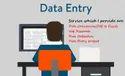 Database Managment