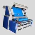 Inspection And Batching Machine For HDPE