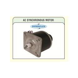 AC Synchronous Motor