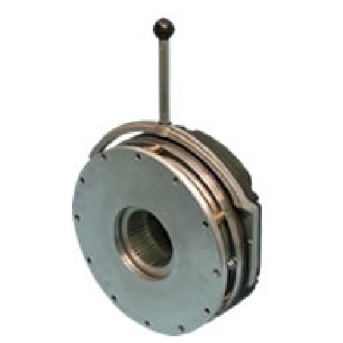EMCO Simplatroll Fail Safe Electromagnetic Brake type 14 458