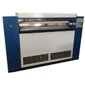 Automatic Laundry Flatwork Ironer