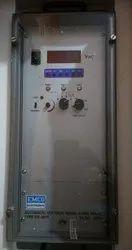 AVR EE-301T EMCO Make Unit