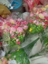 Rose Arrangement Bunch