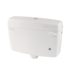 Perfect Single Flush Cisterns