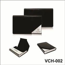 Visiting Card Holder - VCH002