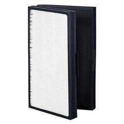 Blueair Pro M, Po L, Pro XL Compatible Replacement Filter SmokeStop