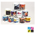 Cup Designing And Printing Service