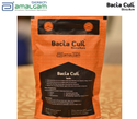 Top Producer of Bacta Cult Textiles Bacteria Converting Starch into Simpler Compounds