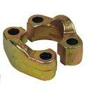 SAE Flange hydraulic