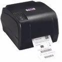 Barcode Printer - TA-310
