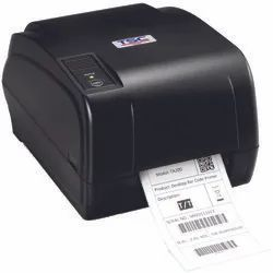 Barcode Printer - TA-310