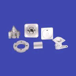 MS Automotive Spare Parts Casting