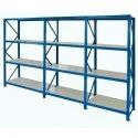 Shelving Pallet Racking