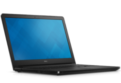 Dell Inspiron 15 5000 AMD Laptop