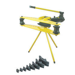 Pipe Bending Machine 75mm