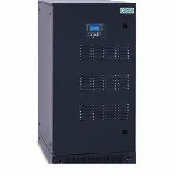 Online UPS (3/1 UPS 10 - 60kVA) (Falcon 3000 )