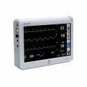 Elance 5 Para Portable Patient Monitors