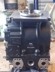 Sauer Danfoss 90R 180 Hydraulic Pump