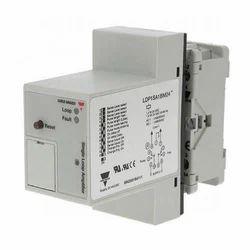 LDP1SA1BM24 Dual Loop Detectors
