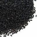 Nigella Seeds (Kalonji)