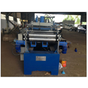Highway Guard Rail Forming Machine