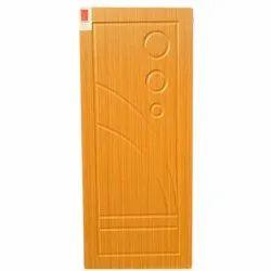Marbone Modern Doors, For Home,Hotel etc