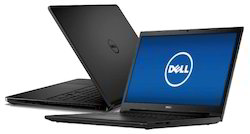 Dell Inspiron 5559 Laptops