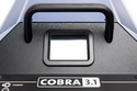 Cobra 3.1 Fog Generator Look Solutions