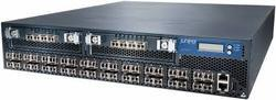 JUNIPER Switch EX 4500 Series