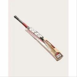 SS KW Cricket Bat, Willow Grade: 1