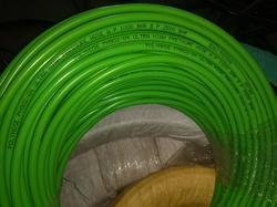 Ultra High Pressure Hose TP