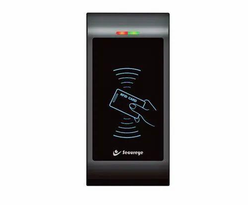 secureye card reader model namenumber sr8ic  id