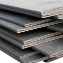 Mild Steel Plate, Thickness: 8 To 30mm