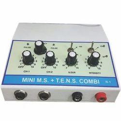 TENS MS Combi