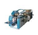 VM-FPB Fully Automatic Paper Bag Making Machine