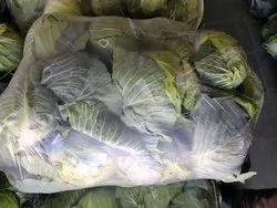 Cauliflower 5kg
